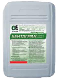 Гербицид Бентагран