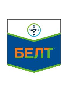 Інсектицид Белт