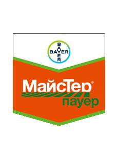 Гербіцид МайсТер Пауер