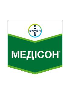 Фунгицид Медисон