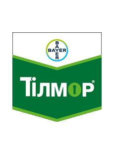 Фунгицид Тилмор