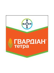 Гербицид Гвардиан Тетра