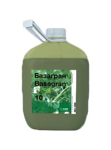Гербіцид Базагран