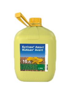 Гербіцид Бутізан Авант