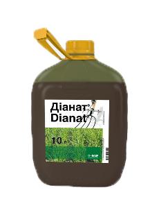 Гербіцид Діанат
