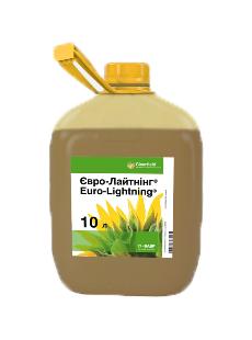 Гербицид Евро-Лайтнинг