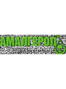 Біоактиватор ґрунту та біостимулянт АМАЛГЕРОЛ