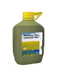 Протравитель Космос 500