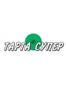 Гербицид ТАРГА СУПЕР