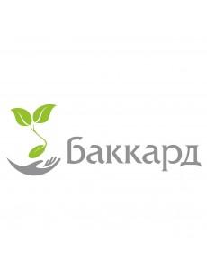 Гербіцид БАККАРД 125