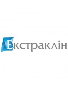 Гербіцид ЕКСТРАКЛІН 607