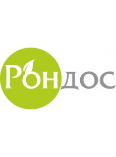 Гербицид РОНДОС 750