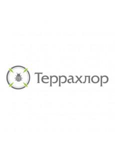 Инсектицид ТЕРРАХЛОР 480