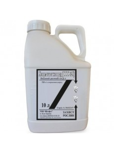 Регулятор роста Хлормекватхлорид (ССС-720)