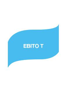Фунгицид Эвито Т