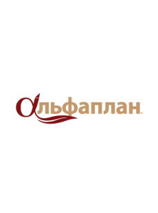 Інсектицид Альфаплан