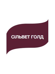 Прилипатель Сильвет Голд
