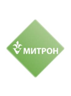 Гербицид МИТРОН