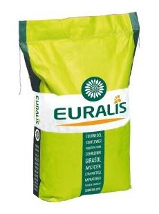 Семена подсолнечника ЕС ФЛОРИМИС