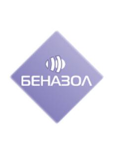 Фунгицид БЕНАЗОЛ