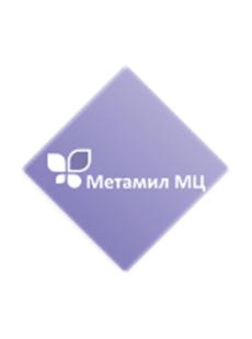 Фунгицид МЕТАМИЛ