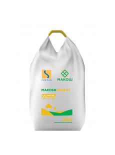 Суперфосфат простий MAKOSH FOSFAT