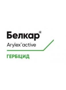 Гербицид Белкар