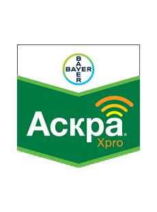 Фунгіцид Аскра Xpro
