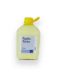 Прилипатель Турбо