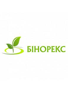 Гербицид Бинорекс