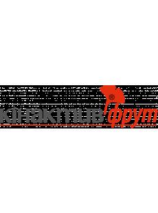 Біопрепарат КІНАКТИВ ФРУТ