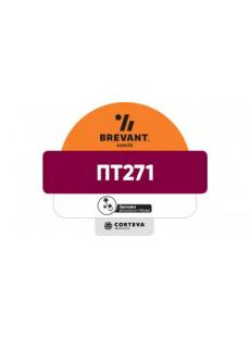 Насіння ріпаку ПТ271