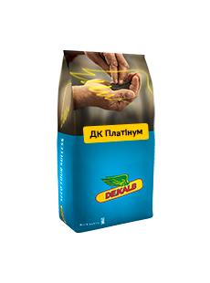 Семена рапса ДК Платинум