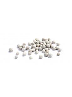 Удобрение Полифоска 5 NPK (Mg, S) 5-15-30-(2-7)