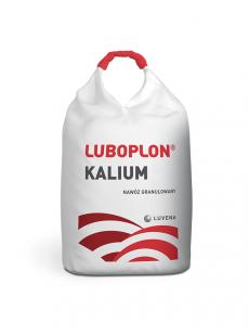 Добриво Любоплон Каліум K (Ca, Mg, S) 40-(4,5-4-13)