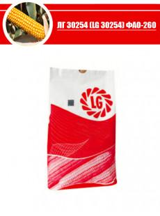Семена кукурузы ЛГ 30254