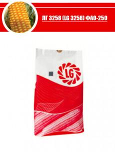 Семена кукурузы ЛГ 3258