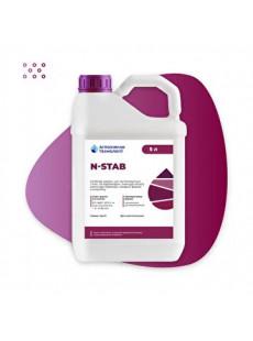 Ингибитор уреазы N-STAB
