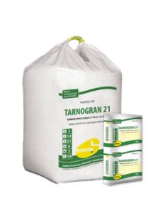 Удобрение Тарногран 21 NPK (Ca, Mg, S) 3-10-21-(6-3-18)