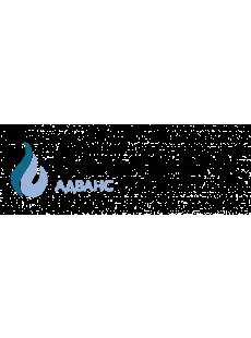 Мультифункциональный кондиционер воды ВОЛЬТА-ЕГО АДВАНС