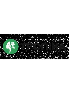 Гербицид ТРОПИКА