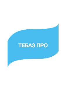 Фунгицид Тебаз Про