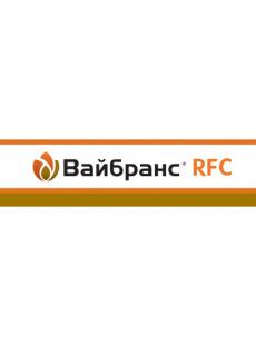 Протруйник фунгіцидний Вайбранс RFC