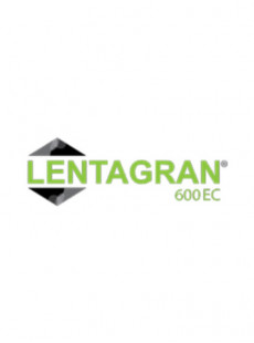 Гербіцид Лентагран 600