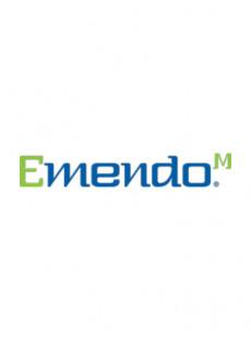 Фунгицид Эмендо М
