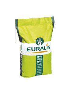Семена кукурузы ЕС ЯКАРИ