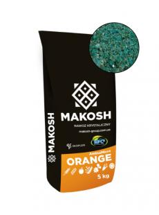 Микроудобрение Makosh orange