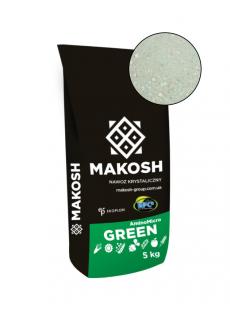 Мікродобриво Makosh green