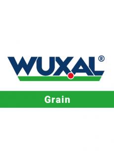 Высококонцентрированная суспензия Вуксал Grain