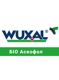 Биостимулятор-антистрессант Вуксал БИО Аскофол
